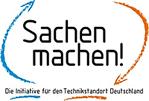 kmcloud_sachen_machen