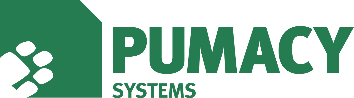 Pumacy Systems GmbH