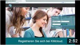 Video_KMcloud_Einführung