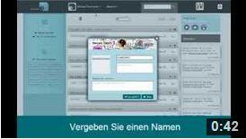 Video_KMcloud_Passwort_aendern