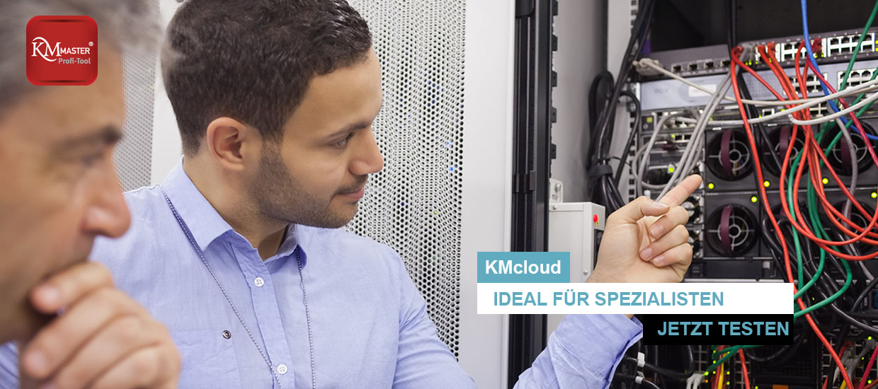 kmcloud_IT_spezialisten_team_contest