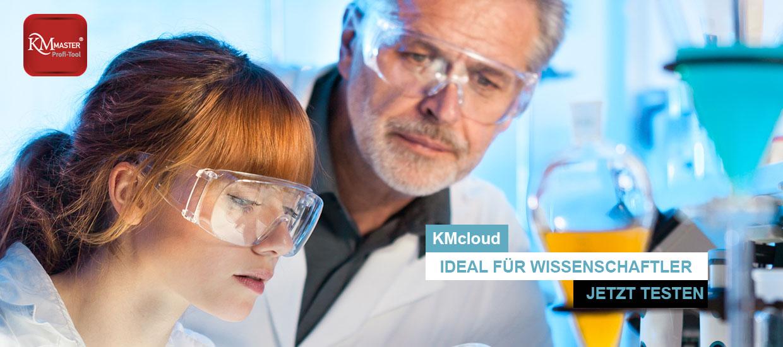 kmcloud_wissenschaftler_software_team_contest