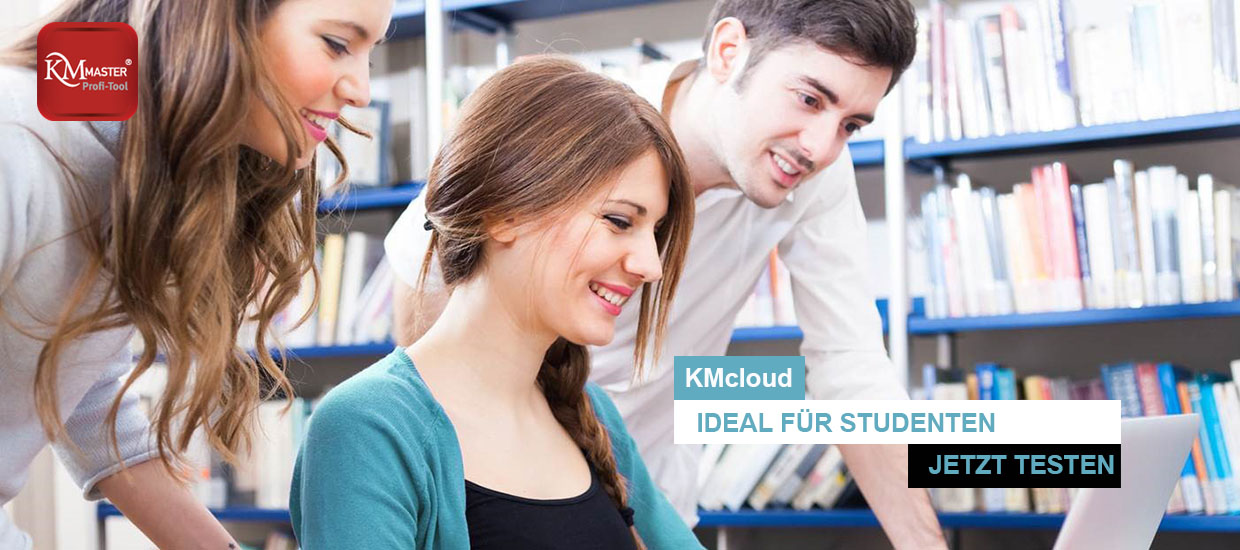 pumacy_kmcloud_studenten_software_team_contest